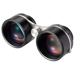 Vixen Fernglas SG2.1x42 Fernglas zur Sternbildbeobachtung