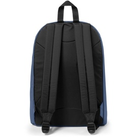 EASTPAK Out of Office Humble blue