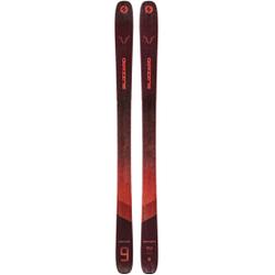 Blizzard - Rustler 9  2021 - Skis - Größe: 188 cm