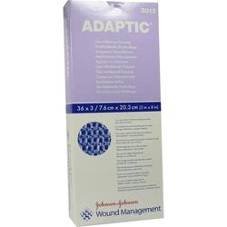 ADAPTIC 7.6X20.3CM 2013