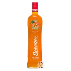 Berentzen Herbe Orange