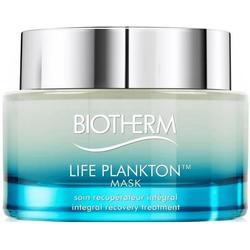 Biotherm Maske Life Plankton Mask