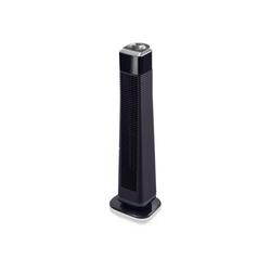 Rowenta Standventilator Turm-Ventilator VU 6140