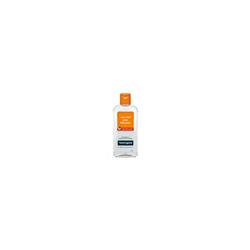 NEUTROGENA Visibly Clear Anti-Mitesser Gesichtswasser 200 ml