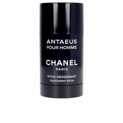 ANTAEUS deodorant stick 75 ml