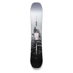 Burton - Feelgood Flying V 2021 - Snowboard - Größe: 149 cm