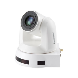 Lumens VC-A50P-W Hochauflösende PTZ-IP-Kamera