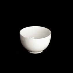Dibbern classic Schale 0,32 l 10,5 cm
