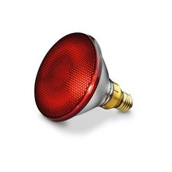 BEURER Glühbirne Infrarotlicht 100W