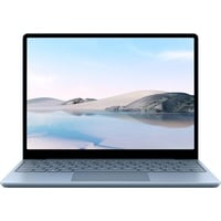 Microsoft Surface Laptop Go THJ-00027
