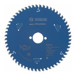 Bosch Kreissägeblatt Expert for Aluminium 190 x 30 x 2,6 mm 56