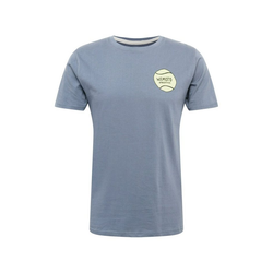 Wemoto T-Shirt (1-tlg) M