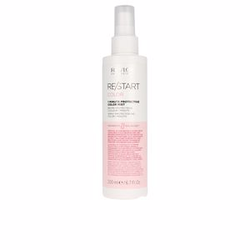 RE-START color protective mist 200 ml