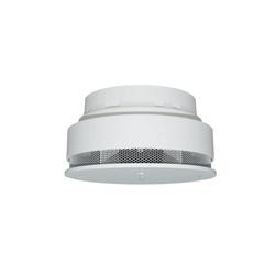 LOXONE Rauchmelder Air