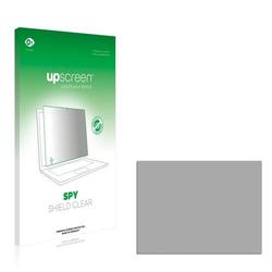 Blickschutzfoli fü Industrie-Monitor mi 1 Zol Display [30 m  22 mm 4:3]