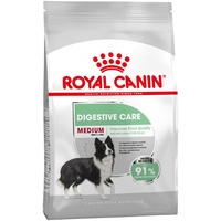 Royal Canin Digestive Care Medium 10 kg