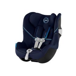 Cybex Autokindersitz Auto-Kindersitz Sirona M2 i-Size inkl. SensorSafe, blau