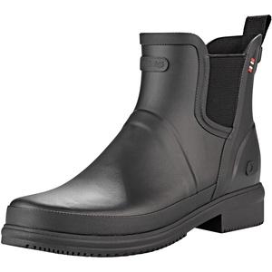 Viking Footwear Gyda Stiefel Damen schwarz EU 42 2021 Gummistiefel