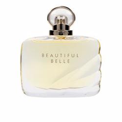 BEAUTIFUL BELLE eau de parfum spray 100 ml