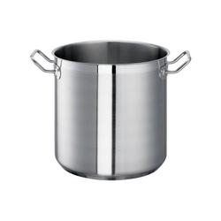 SCHULTE-UFER Suppentopf Suppentopf Chef 28 cm