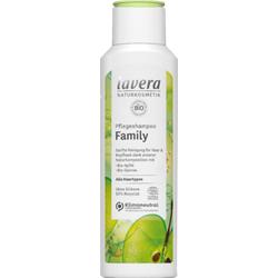 LAVERA Haar Familiy Shampoo 250 ml
