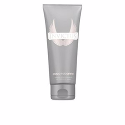 INVICTUS after-shave balm 100 ml