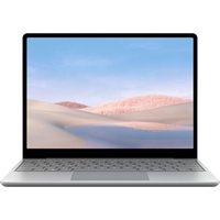 Microsoft Surface Laptop Go THH-00005