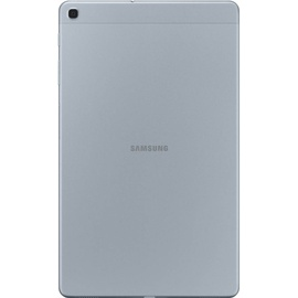 Samsung Galaxy Tab A 10.1 (2019) 32GB Wi-Fi Silber