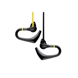 VEHO Veho ZS-2 Wasserresistente Sport-Kopfhörer Kopfhörer (Wasserresistente Sport-Kopfhörer, Rutschfest)