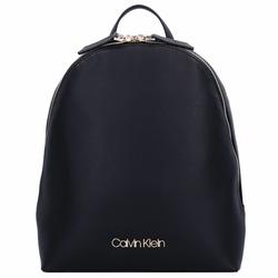 Calvin Klein Must City Rucksack 27 cm black