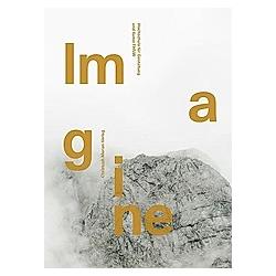 Imagine - Buch