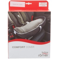Britax Römer Komfortbezug Swingfix/ Dualfix, i-Size