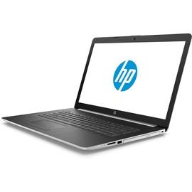 HP 17-by0224ng (7BW48EA)