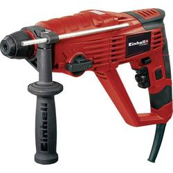 Einhell TC-RH 800 E SDS-Plus-Bohrhammer 800W inkl. Koffer