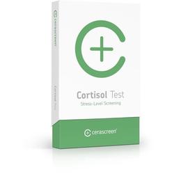 cerascreen Cortisol Testkit