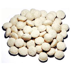 (5,49 EUR/kg) Vollmers Reisbällchen 800 g