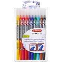 Herlitz my.pen