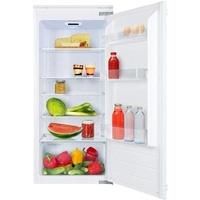 AMICA EKSX 362 230 Kühlschrank mit Gefrierfach Integriert 179 l E Weiß