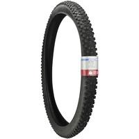 Fischer Fahrradreifen 85015 27,5 x 3,00 Zoll