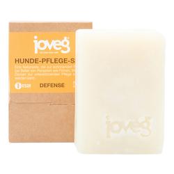 joveg Hunde-Pflegeseife Defense, 100 g