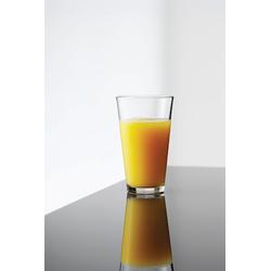 Aida Hoches kegelförmiges Wasserglas 32,5 cl