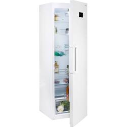 Sharp Kühlschrank E (A bis G) weiß Kühlschränke Haushaltsgeräte