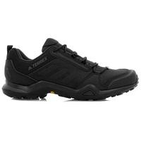 adidas Terrex AX3 GTX core black/core black/carbon 42