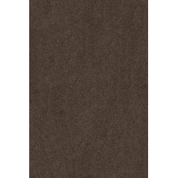 Teppich Proteus, aus Econyl® Garn, Meterware in 500 cm Breite braun 500 cm
