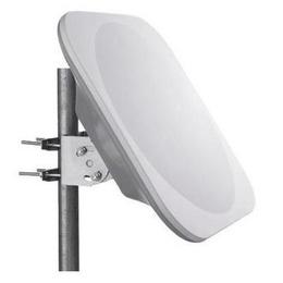 Sat-Antennen