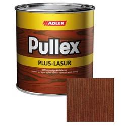 Adler PULLEX PLUS-LASUR - afzelia 20 l  + Geschenk zur Bestellung