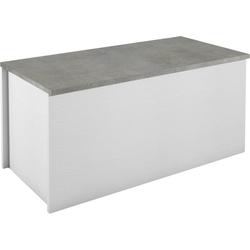 Truhe Container