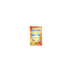 ALPENBAUER Bonbons Mango-Orange 120 g
