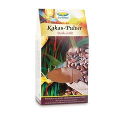 Govinda - Kakao-Pulver - 100g