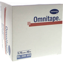 OMNITAPE Tapeverband 3,75 cm 1 St
